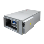 Air supply units